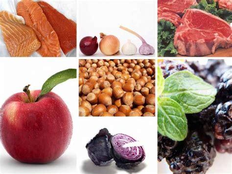 alimentos sanos los 10 alimentos m 225 s sanos mundo planeta