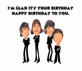 download mp3 the beatles happy birthday happy birthday 2 beatles fan beatlelinks fab forum