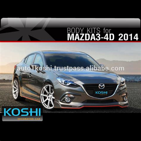 2014 mazda 3 kits 2014 mazda 3 kits www imgkid the image kid