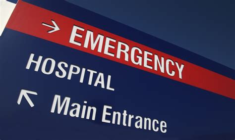 emergency room best practices emergency medicine opys