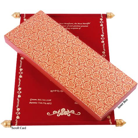 Wedding Card Market In Mumbai by Kankotri Design Gujarati Studio Design Gallery
