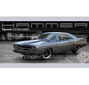 Whats Your Favorite Muscle Car  Hachirokunet Forums