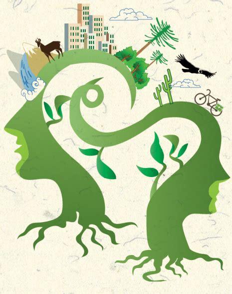 imagenes educativas sobre medio ambiente im 225 genes frases y pensamientos del d 237 a mundial del