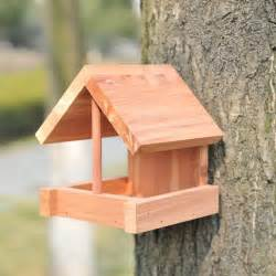 best 25 wooden bird feeders ideas on pinterest deer