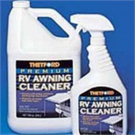 rv awning cleaner rv awning accessories 187 welcome to rv awning world