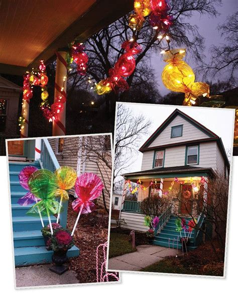 outdoor 8 diameter christmas lollipops top 25 ideas about lollipops on lollipop centerpiece land decorations