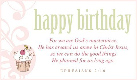 Free Birthday Masterpiece eCard   eMail Free Personalized