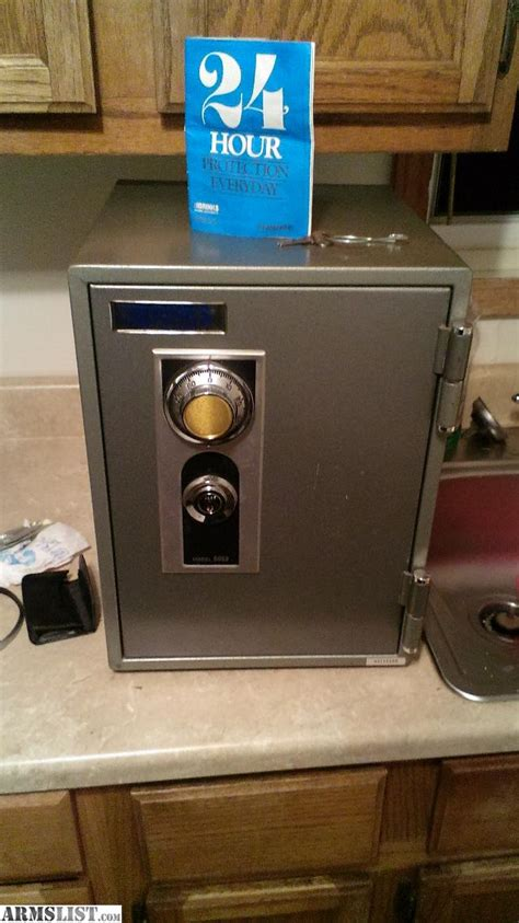 brinks home security safe model 5059 home review