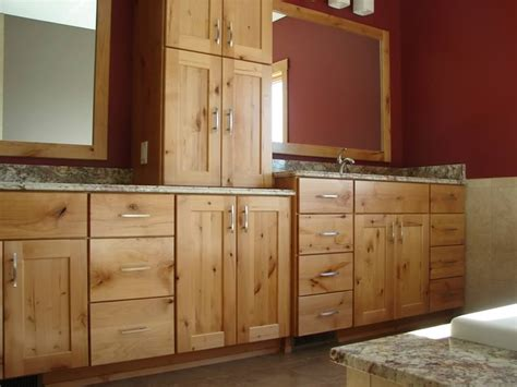 bathroom vanity cabinets rochester mn - Bathroom Vanities And Cabinets