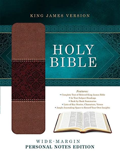 tlv personal size print reference holy scriptures brown sand leathertouch books compare price to personal holy bible tragerlaw biz