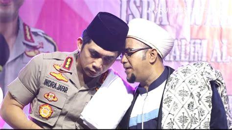 galeri mt al islamiyah ust madah yasin nur habib hasan