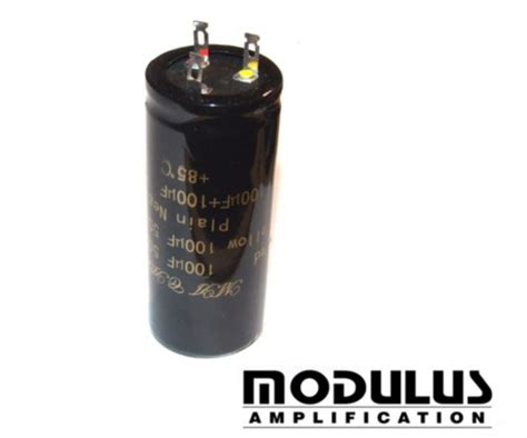 Diskon Elco 100 50v 100uf Kmg 100uf 500v electrolytic capacitor 28 images 1pc 100 100uf 500v hi voltage electrolytic