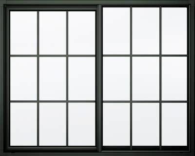 Ideal Home Design International Inc builders florida aluminum jeld wen doors amp windows
