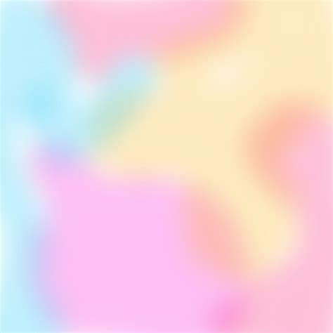 pastel background pastel abstract background by sorceress555 on deviantart