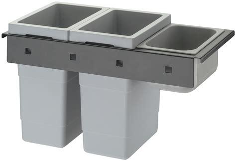 contenitori per cassetti contenitori per cassetti free saxborga set with