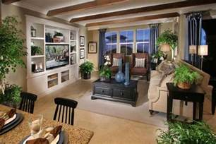 traditional home interior design traditional interior design style and ideas