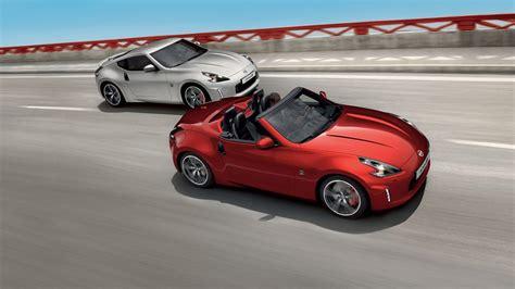 nissan roadster interior nissan 370z roadster cabriolet roadster nissan