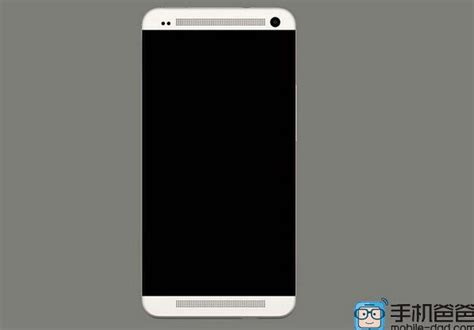 htc new phone htc m10 shown in leaked pictures may be phablet size