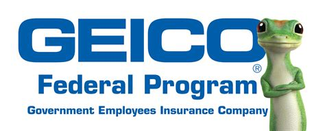 geico home insurance geico auto quote alluring geico car