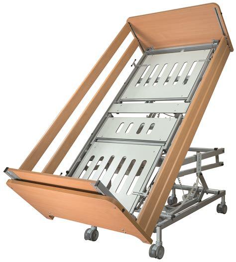 lit verticalisateur lit verticalisateur orthinea