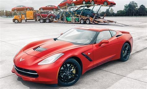 the best of 2014 2014 10best cars feature car and driver