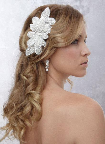 wedding hair designs korean wedding accessories for your inspiration