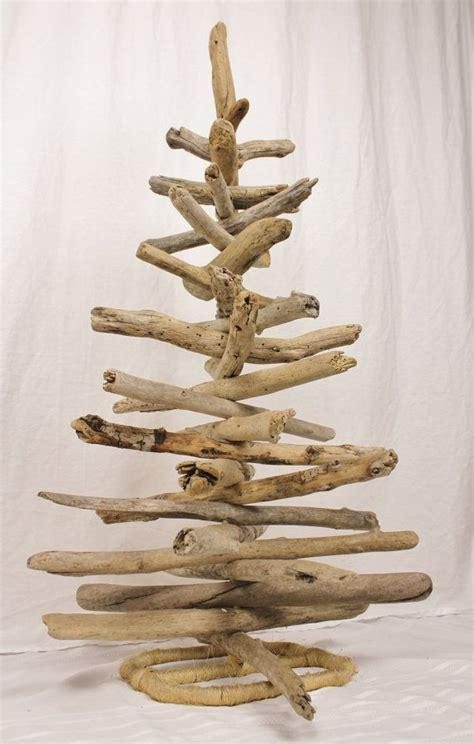 driftwood christmas tree dwct m 002