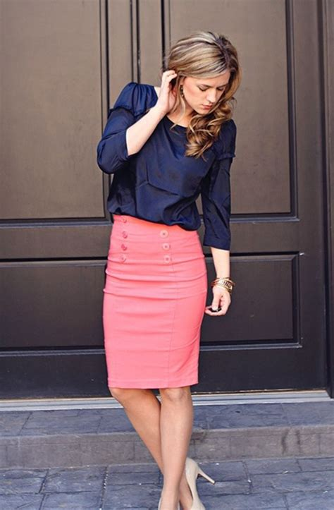 17 best images about blouse and skirt on