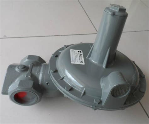 Regulator Rego Lv4403tr4 amco regulator 1803b2 china trading company boilers machinery products diytrade china