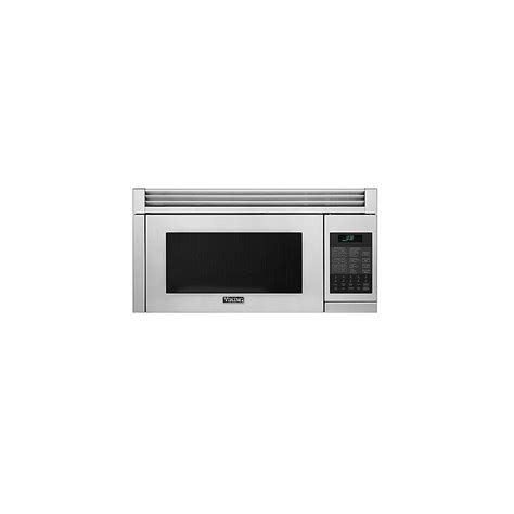 microwave 15 height the range microwaves microwaves the home depot