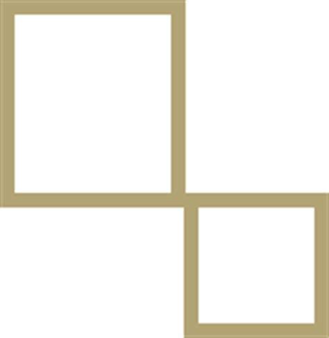 ufficio di collocamento assemini orari home holding footer logo cartoleria assemini cagliari