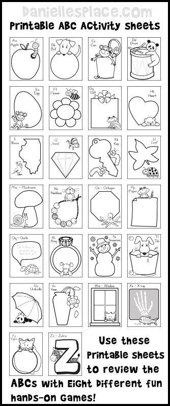 %name fun games for 2 year olds   Fun with Sudoku ? Sudoku Worksheet for 4th Grade ? Math Blaster