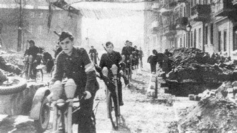 Plakat Wien Me Te Rinj by Volkssturm 1944 1945