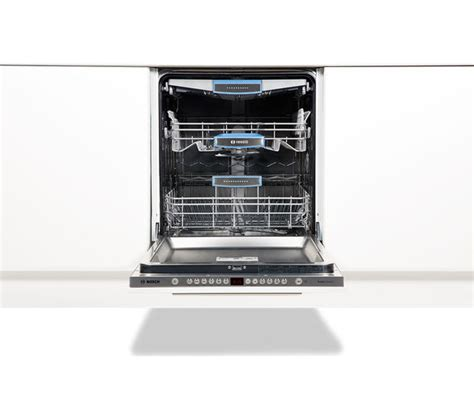 buy bosch smv69m01gb size integrated dishwasher