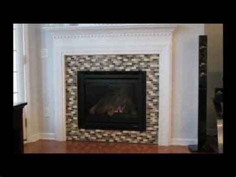 diy glass fireplace diy fireplace surround glass tile woodworking diy plan