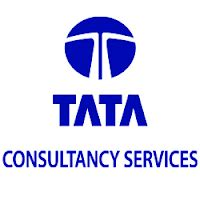 Mba Career Path In Tcs by Tcs Bps Walkin Drive In Chennai Hiring For Associate