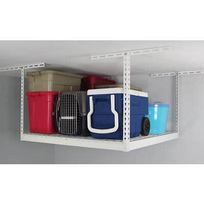 home care storage sheds bjs