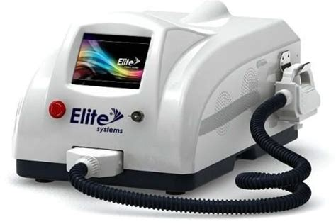 Types Of Laser Hair Removal Machines by Ipl Laser Hair Removal Reviews Machines Effectiveness