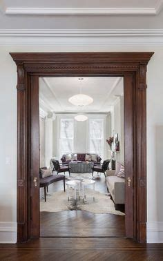 brownstone interior 1000 ideas about brownstone interiors on