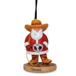 bucking bull ornaments design