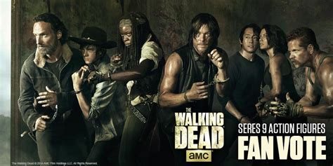 tv couch walking dead new details on the walking dead tv series 7 5 8 9