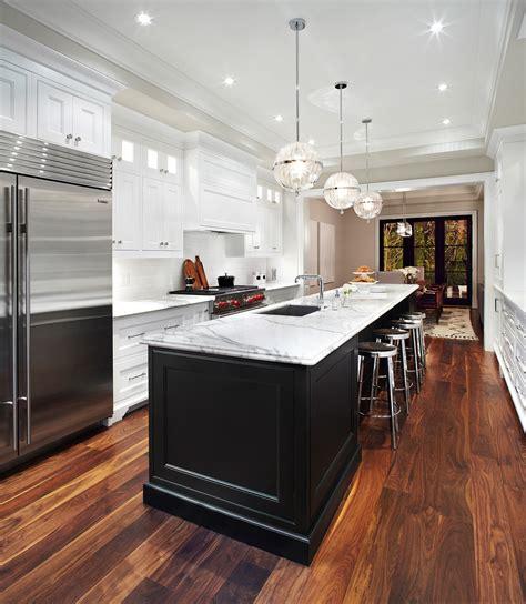 crest home design nyc kitchen dining dazzling homecrest cabinets for home