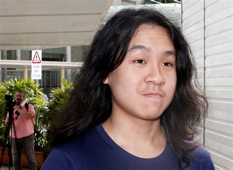 amos yee new year ruthlessly mocks kellyanne conway s bowling green