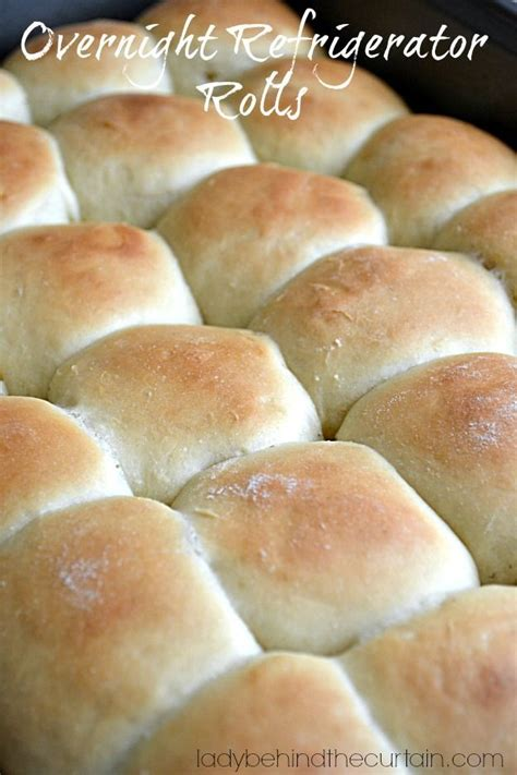 99 best images about breads on pinterest homemade french bread french bread recipes and sweet