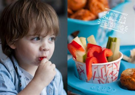 baby led weaning ab wann best 25 baby pizza ideas on easy to make