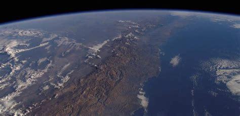 imagenes satelitales de la tierra en este momento fuerza a 233 rea vende im 225 genes satelitales al gobierno por