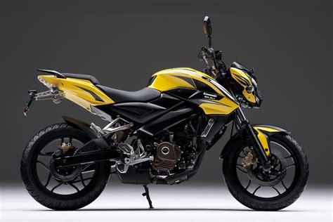 Kas Rem Belakang Pulsar 200ns Kawasaki Bajaj 200ns Knz kelebihan kekurangan kawasaki pulsar 200ns terbaru 2018 berita otomotif modifikasi mobil