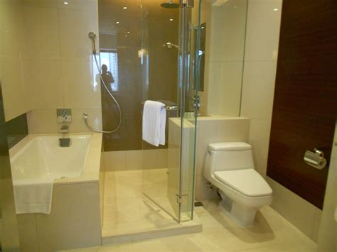 Beautiful Bathroom And Toilet hotel bathroom accessories comfortable home design
