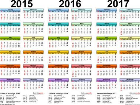 Calendario Arabe Islamic Calendar 2017 Free Calendar 2017