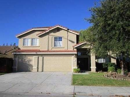 Hollister Houses For Sale by Hollister California Reo Homes Foreclosures In Hollister